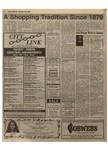 Galway Advertiser 1995/1995_12_21/GA_21121995_E1_016.pdf