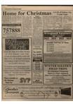 Galway Advertiser 1995/1995_12_21/GA_21121995_E1_008.pdf