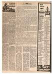 Galway Advertiser 1976/1976_02_05/GA_05021976_E1_004.pdf