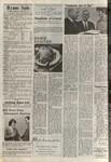 Galway Advertiser 1970/1970_12_31/GA_31121970_E1_008.pdf