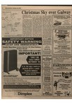 Galway Advertiser 1995/1995_12_21/GA_21121995_E1_014.pdf