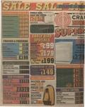 Galway Advertiser 1995/1995_12_28/GA_28121995_E1_020.pdf