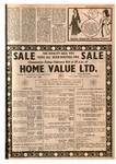 Galway Advertiser 1976/1976_02_05/GA_05021976_E1_005.pdf