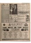 Galway Advertiser 1995/1995_12_28/GA_28121995_E1_015.pdf