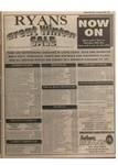 Galway Advertiser 1995/1995_12_28/GA_28121995_E1_005.pdf