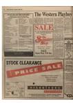 Galway Advertiser 1995/1995_12_28/GA_28121995_E1_010.pdf