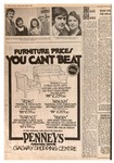 Galway Advertiser 1976/1976_02_05/GA_05021976_E1_006.pdf