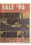 Galway Advertiser 1995/1995_12_28/GA_28121995_E1_013.pdf