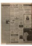 Galway Advertiser 1995/1995_12_28/GA_28121995_E1_002.pdf
