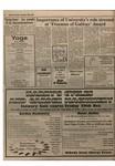 Galway Advertiser 1995/1995_12_28/GA_28121995_E1_014.pdf