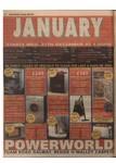 Galway Advertiser 1995/1995_12_28/GA_28121995_E1_012.pdf
