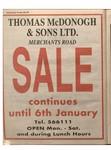Galway Advertiser 1995/1995_12_28/GA_28121995_E1_016.pdf