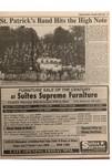 Galway Advertiser 1995/1995_12_28/GA_28121995_E1_017.pdf