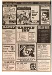 Galway Advertiser 1976/1976_02_05/GA_05021976_E1_008.pdf