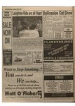 Galway Advertiser 1995/1995_12_28/GA_28121995_E1_006.pdf