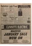 Galway Advertiser 1995/1995_12_28/GA_28121995_E1_011.pdf
