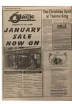 Galway Advertiser 1995/1995_12_28/GA_28121995_E1_008.pdf