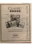 Galway Advertiser 1995/1995_12_28/GA_28121995_E1_007.pdf