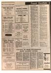 Galway Advertiser 1976/1976_02_05/GA_05021976_E1_012.pdf