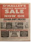 Galway Advertiser 1995/1995_12_28/GA_28121995_E1_003.pdf