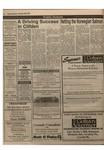 Galway Advertiser 1995/1995_12_28/GA_28121995_E1_018.pdf
