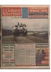 Galway Advertiser 1995/1995_12_28/GA_28121995_E1_001.pdf
