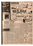 Galway Advertiser 1976/1976_02_05/GA_05021976_E1_007.pdf