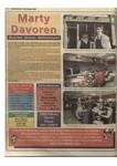 Galway Advertiser 1995/1995_11_23/GA_23111995_E1_012.pdf