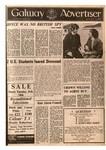 Galway Advertiser 1976/1976_02_05/GA_05021976_E1_001.pdf