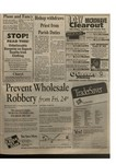 Galway Advertiser 1995/1995_11_23/GA_23111995_E1_017.pdf