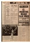 Galway Advertiser 1976/1976_02_05/GA_05021976_E1_011.pdf