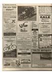 Galway Advertiser 1995/1995_11_23/GA_23111995_E1_020.pdf
