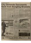 Galway Advertiser 1995/1995_11_23/GA_23111995_E1_014.pdf