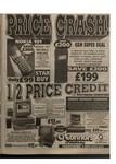 Galway Advertiser 1995/1995_11_23/GA_23111995_E1_009.pdf