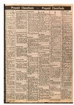 Galway Advertiser 1976/1976_02_05/GA_05021976_E1_013.pdf
