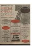 Galway Advertiser 1995/1995_11_23/GA_23111995_E1_003.pdf