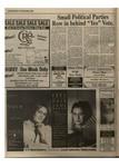 Galway Advertiser 1995/1995_11_23/GA_23111995_E1_018.pdf
