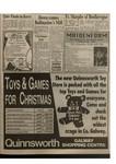 Galway Advertiser 1995/1995_11_23/GA_23111995_E1_015.pdf