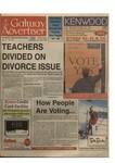 Galway Advertiser 1995/1995_11_23/GA_23111995_E1_001.pdf