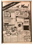 Galway Advertiser 1976/1976_02_05/GA_05021976_E1_003.pdf
