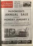 Galway Advertiser 1970/1970_12_31/GA_31121970_E1_001.pdf