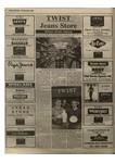 Galway Advertiser 1995/1995_11_23/GA_23111995_E1_016.pdf