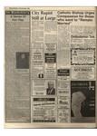 Galway Advertiser 1995/1995_11_23/GA_23111995_E1_002.pdf