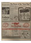 Galway Advertiser 1995/1995_11_23/GA_23111995_E1_004.pdf