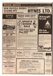 Galway Advertiser 1976/1976_02_05/GA_05021976_E1_002.pdf