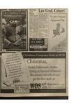 Galway Advertiser 1995/1995_11_23/GA_23111995_E1_019.pdf