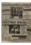Galway Advertiser 1995/1995_11_23/GA_23111995_E1_008.pdf