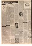 Galway Advertiser 1976/1976_02_05/GA_05021976_E1_010.pdf