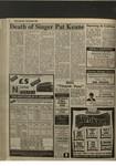 Galway Advertiser 1995/1995_11_02/GA_02111995_E1_004.pdf