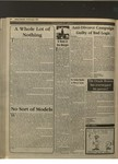 Galway Advertiser 1995/1995_11_02/GA_02111995_E1_020.pdf